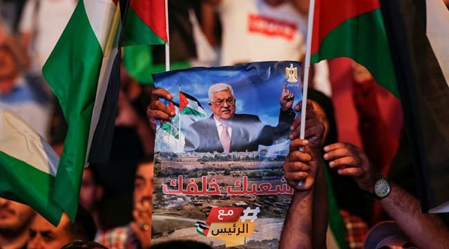 Hamas'tan Mahmud Abbas'a eleştiri