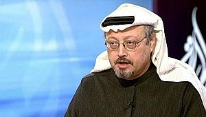 Suudi Arabistan cinayeti kabul etti... Cemal Kaşıkçı'nın cesedi nerede?