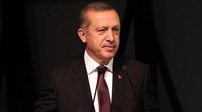 Türkiye'deki en büyük yatırım... Erdoğan bugün İzmir'de açılışını yapacak