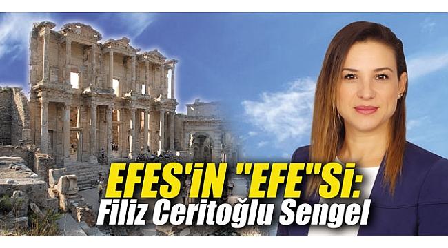 EFES'iN