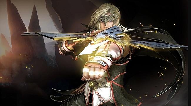Archer'ın Gelişmiş Yetenekleri, Maceracıların yetenekleriyle birleşti!
