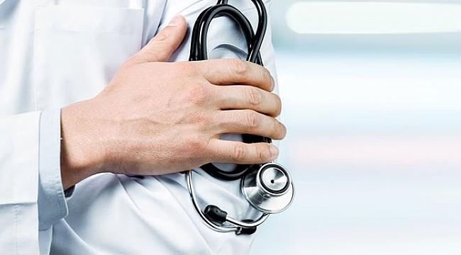 Genel Sağlık Sigortası borcu olanlara müjde! Yıl sonuna kadar ücretsiz!