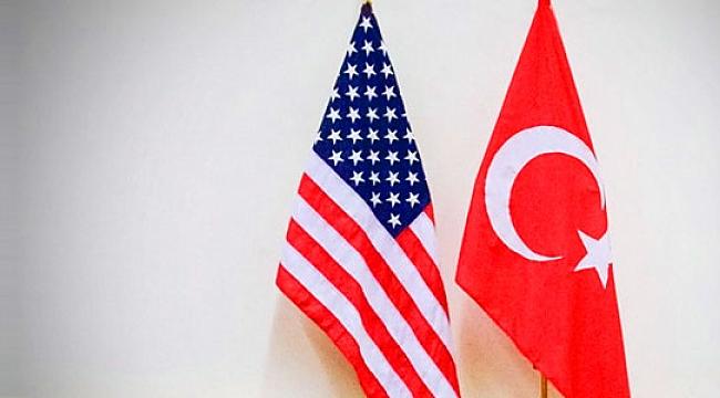 ABD'den skandal Türkiye kararı! F-35 eğitimini durdurdu