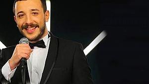 Ahmet Parlak Kimdir? – Şarkıları Nelerdir? Kaç Yaşındadır?