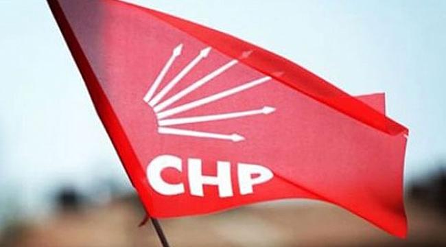 CHP son hafta tam kadro sahada olacak