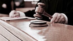 Yargıtay'dan emsal karar! O sözler hakaret değil...