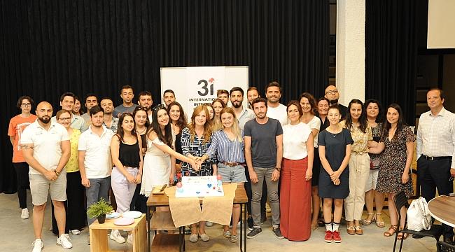 Balçova Belediyesi'nden gençlere Avrupa fırsatı
