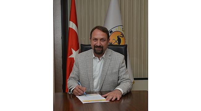 Çiğli Belediyesi, Avrupa Konseyi'ne kabul edildi