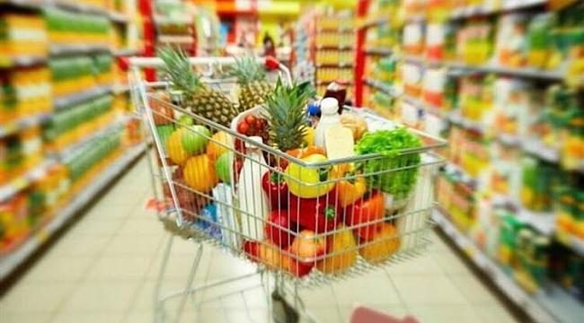Haziran 2019 enflasyon rakamları açıklandı!