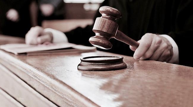 Yargıtay'dan emsal karar! Kat maliklerinin onayı olmalı!
