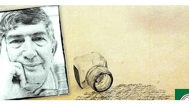 Karşıyaka'da '2019 Şükran Kurdakul Şiir Ödülü'nün sahibi belli oldu!