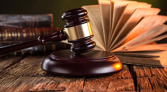 Yargıtay'dan flaş 'Bilirkişi raporu' kararı!