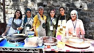 Kadifekaleli kadınlar Pagos Kadın Girişimi Üretim ve İşletme Kooperatifi'ni kurdu!
