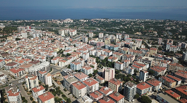 Narlıdere Belediyesi ve İzmir Büyükşehir Belediyesi'nden iş birliği!