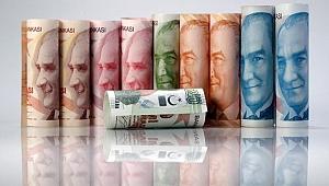 Türkiye Cumhuriyet Merkez Bankası'ndan flaş hamle!