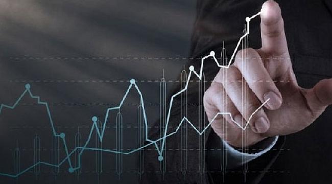 Türkiye ekonomisinin ikinci çeyrek büyüme verisi açıklandı!