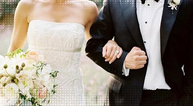 Yargıtay'dan emsal 'düğün' kararı! Boşanma sebebi...