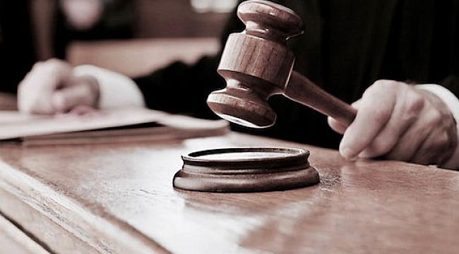 Yargıtay'dan emsal karar! Bu davranış boşanma sebebi
