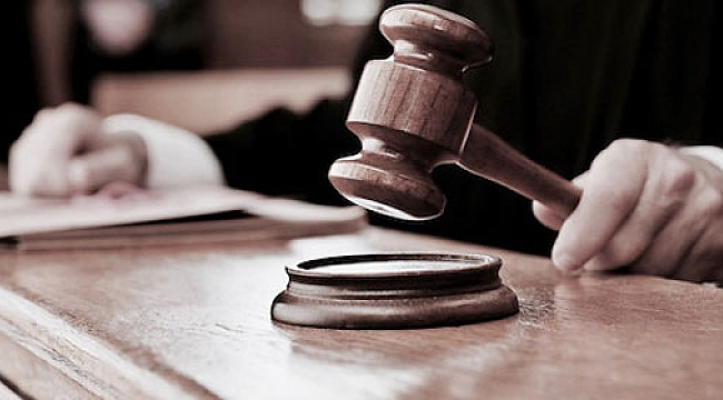 Yargıtay'dan emsal karar! Dedektif tutanlara kötü haber