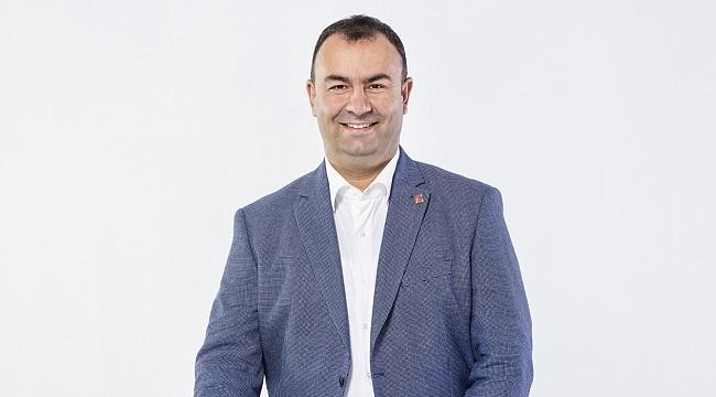 CHP'li Arslan, Narlıdere Huzurevi'ni meclise taşıdı