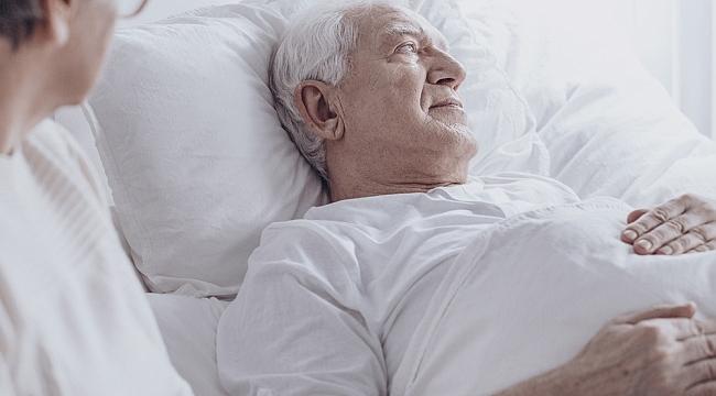 Sağ kalabilenler bakım hastası olma riski taşıyor