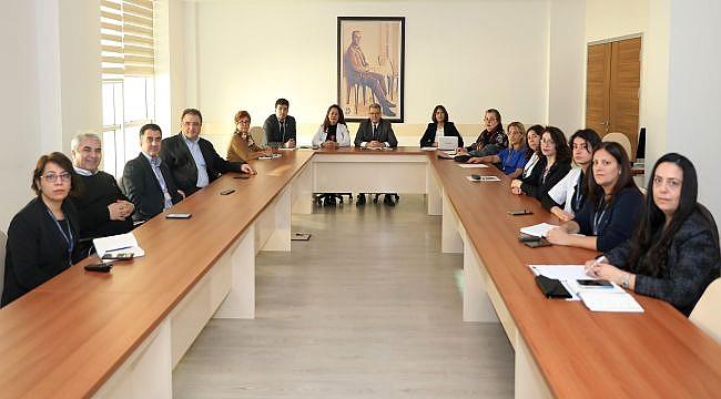 """""""Türkiye'de henüz doğrulanan olgu olmadı"""""""