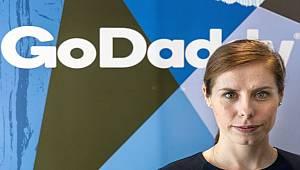 GoDaddy  girişimciler için önerilerini paylaştı