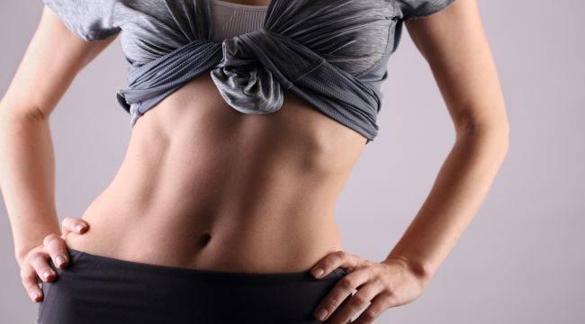 Şok diyetler metabolizmayı yavaşlatıyor