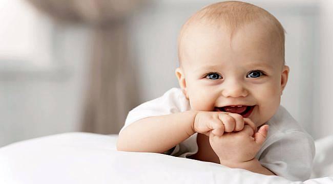 Bebeğiniz İçin 7 Alışkanlığı Sürdürün