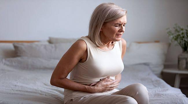 Sigara ve ileri yaş pankreas kanseri riskini arttırıyor