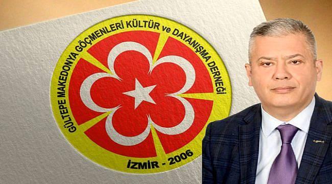 Makedonya Türkçe Eğitim Bayramı Kutlanacak