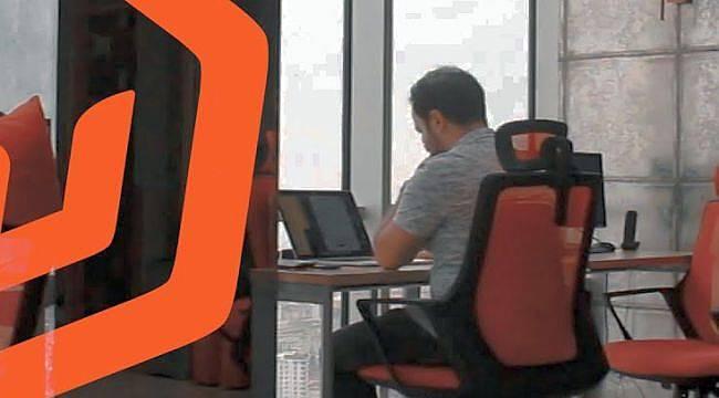 Şirketler Dijital Pazarlamaya Önem Vermeli