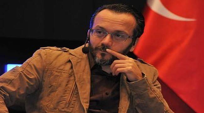 Eski Rektör Bircan'dan AK Parti'ye Eleştiri