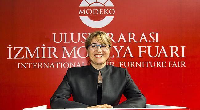 Modeko 32. defa kapılarını açacak