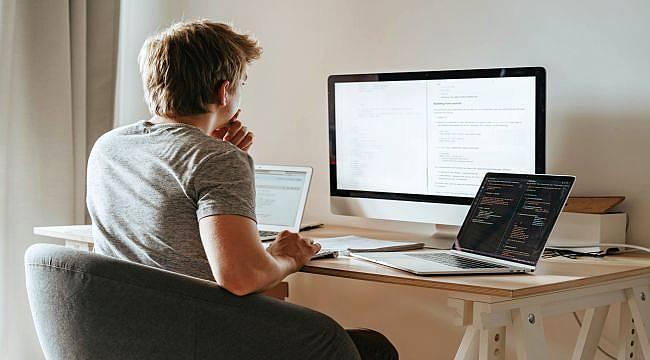 Personel Takip Sistemi Siber Saldırılara Karşı Koruyor