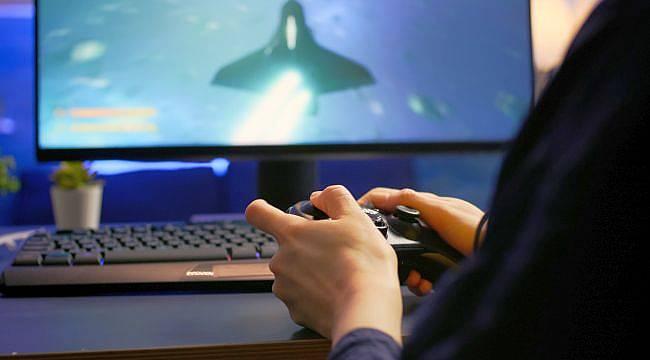 3 Milyardan Fazla İnsan Oyun Oynuyor
