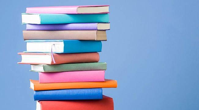 İşte Dünya'nın En Çok Kitap Okuyan Ülkeleri